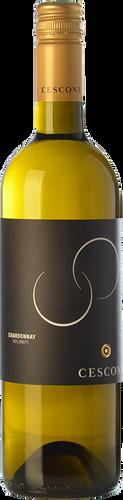 Cesconi Chardonnay 2016