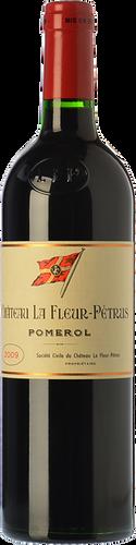 Château La Fleur-Pétrus 2014