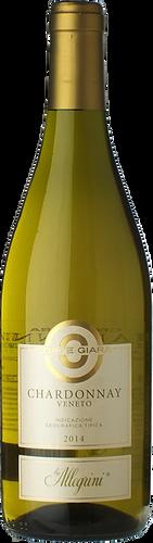 Corte Giara Chardonnay 2019