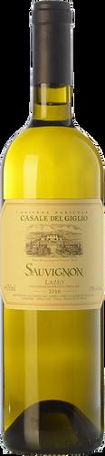 Casale del Giglio Lazio Sauvignon 2017