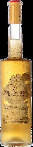 Cellers d'en Guilla Sol i Serena (0.5 L)
