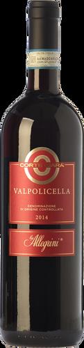 Corte Giara Valpolicella 2019