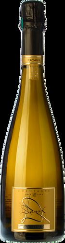 Champagne Devaux - Cuvée D