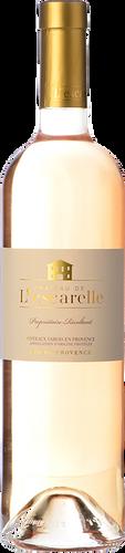 Château de L'Escarelle Coteaux Varois 2020