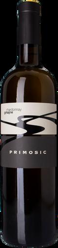 Primosic Chardonnay Gmajne 2016