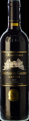 Château de Gaudou Renaissance 2017