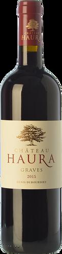 Château Haura 2018