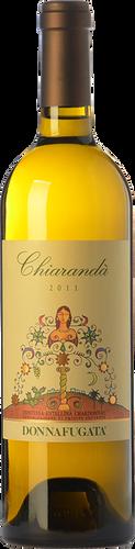 Donnafugata Chardonnay Chiarandà 2017