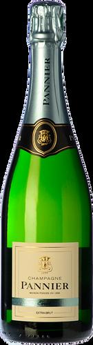 Champagne Pannier Extrat Brut