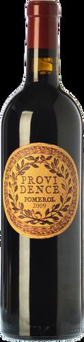 Château Providence 2009