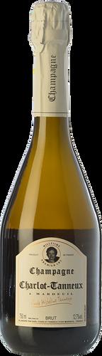 Charlot-Tanneux Cuvée Micheline 1er Cru 2012