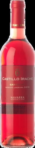 Castillo de Irache Garnacha Rosado de Lágrima 2014 2014