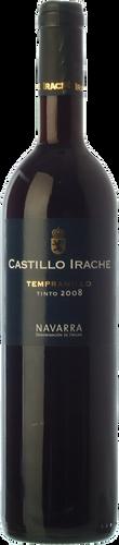 Castillo de Irache Tempranillo 2012 2012