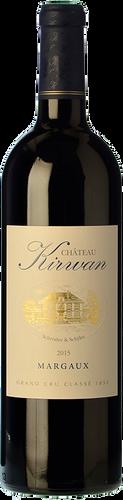 Château Kirwan 2015