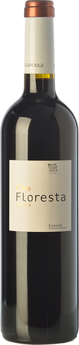 Clos Floresta 2009