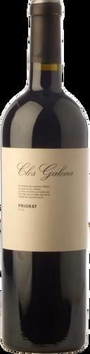 Clos Galena 2016