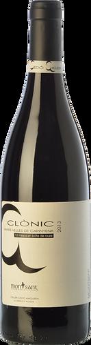 Clònic Vinyes Velles de Carinyena 2017