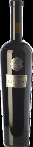 Finca Rincón de Clunia 2014