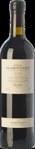 Clos Martinet 2013 (5 L)