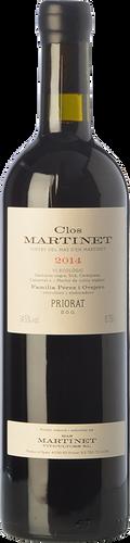 Clos Martinet 2016