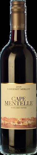 Cape Mentelle Cabernet Merlot 2014