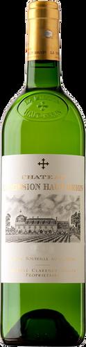 Château La Mission Haut-Brion Blanc 2017