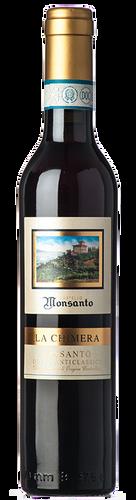 Castello di Monsanto Vin Santo La Chimera 2006 (0,37 L)