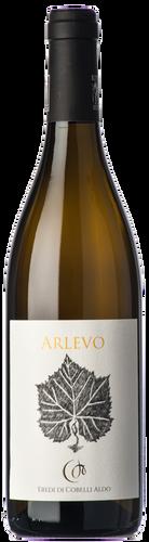 Cobelli Chardonnay Arlevo 2016