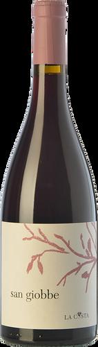 La Costa Pinot Nero San Giobbe 2017