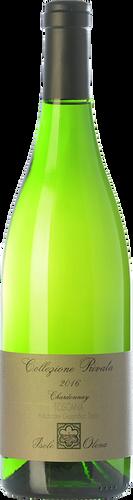 Isole e Olena Chardonnay Collezione 2018