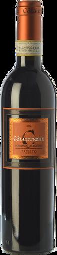 Còlpetrone Sagrantino Passito 2012 (0,37 L)