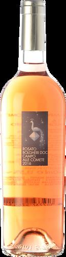 Campo alle Comete Bolgheri Rosato 2019