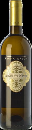 Elena Walch Gewürztraminer Concerto Grosso 2018