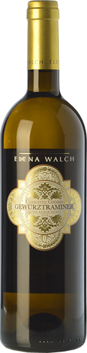 Elena Walch Gewürztraminer Concerto Grosso 2020