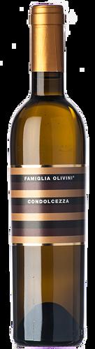 Olivini Condolcezza (0,5 L)