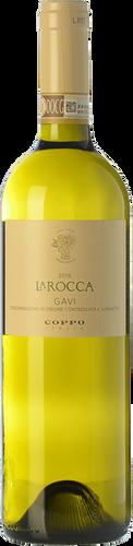 Coppo Gavi La Rocca 2019