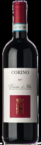 Corino Dolcetto d'Alba 2017