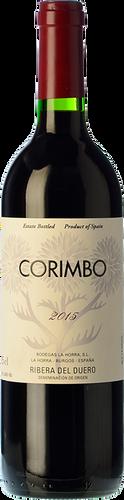 Corimbo 2016