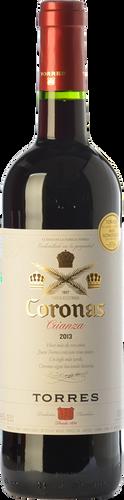 Coronas 2017