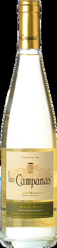 Las Campanas Chardonnay 2020