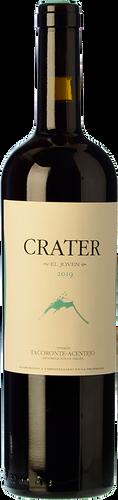 Crater Joven 2019