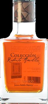 Palo Cortado Colección Roberto Amillo (0.5 L)