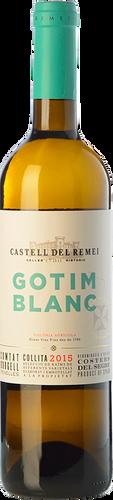 Gotim Blanc 2019
