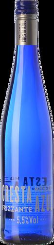 Cresta Azul