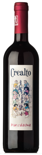 Crealto Grignolino Marcaleone