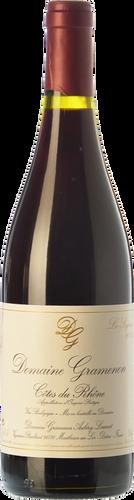 Domaine Gramenon Côtes-du-Rhône La Sagesse 2018