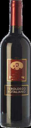 Cantina Rotaliana Teroldego Rotaliano 2018