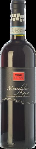 Signae Montefalco Rosso 2015