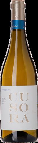 Caruso e Minini Sicilia Chardonnay Cusora 2019