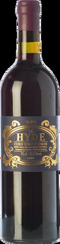 Curii Sr. Hyde 2017